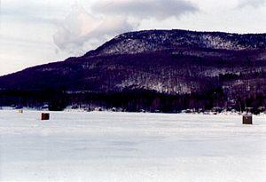 Lake Elmore Vt >> Elmore Vermont Wikipedia