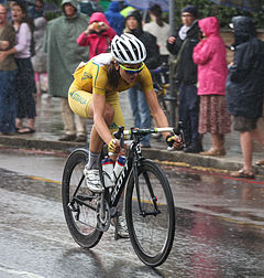 Shara Gillow, London Olympics - July 2012.jpg