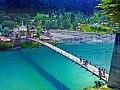 Sharda Bridge,neelam vellay18apr17.jpg