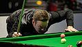 Shaun Murphy at Snooker German Masters (DerHexer) 2015-02-05 06.jpg