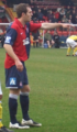Shaun Pejic York City v. Weymouth 1.png