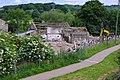 Shaw House Farm, Apperley Bridge, Bradford (33720177343).jpg