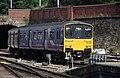 Sheffield station MMB 03 150148.jpg