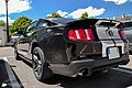 Shelby GT 500 - Flickr - Alexandre Prévot (1).jpg