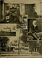 Shepp's Literary world- containing the lives of our noted American and favorite English authors. Together with choice selections from their writings (1897) (14563658997).jpg