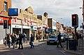 Sherrard Street - geograph.org.uk - 1278452.jpg
