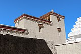 Shey Palace, Ladakh 01.jpg