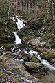Shimotaki Falls 06.jpg