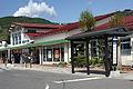 Shinano-Omachi Station02nt3200.jpg