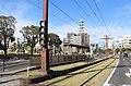 Shinyashiki Station.jpg