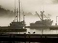 Ship Silou Fog 12.jpg