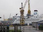 Ships at Cammell Laird, Birkenhead (2).JPG
