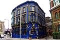 Shipwrights Arms, London Bridge, SE1 (2388673770).jpg