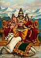Shiva Parvati Ganesha.jpg