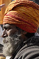 Shivaratri-02.jpg
