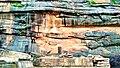 Shivling at Kalinjar.jpg