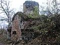 Shkhmurad Monastery (88).jpg