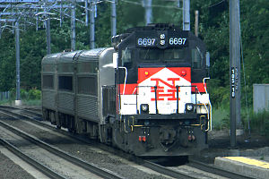 Shoreline east gp40 osb.jpg