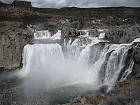 Shoshone Falls, March 2011.jpg