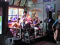 Shotgun Jazz Band at the Spotted Cat New Orleans Oct 2018 B.jpg