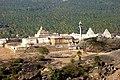 Shravanabelagola (51057188587).jpg
