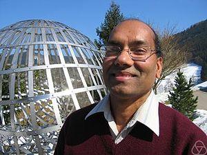 Shrawan Kumar - Shrawan Kumar