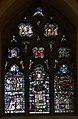 Shrewsbury Cathedral (37800355052).jpg