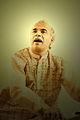 Shripad Hegde Kampli.jpg