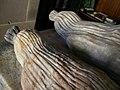 Shrouded effigies, St. Edmund, Fenny Bentley.jpg