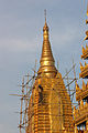 Shwezigon-Bagan-Myanmar-23-gje.jpg