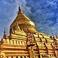 Shwezigon Pagoda - panoramio.jpg