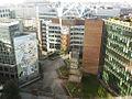 Siège CGT Montreuil.jpg