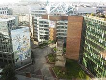 Montreuil Seine Saint Denis Wikipedia