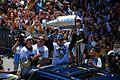 SidCrosby-Fleury-Cup-2009Parade.jpg