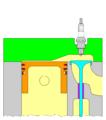Side-valve engine v2.png