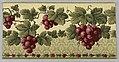 Sidewall (USA), 1900 (CH 18476233-5).jpg