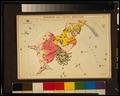 Sidney Hall - Urania's Mirror - Perseus - original.tiff