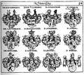 Siebmacher 1701-1705 C084.jpg
