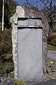Siebold-Memorial-1879-Nagasaki.jpg