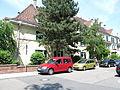 Siegbertstrasse 5, 7.JPG
