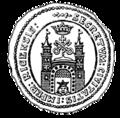 Siegel riga 1707.png