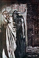 Siegfried and the Twilight of the Gods p 154.jpg