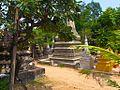 Siem Reap (11512520946).jpg