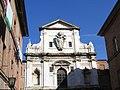 Siena-chiesa.jpg