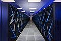 Sierra Supercomputer (48002385338).jpg