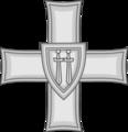 Sign Order Krzyża Grunwaldu III Klasy.png