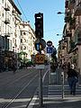 Signalisation Nice Tramway T1 P1010065.JPG