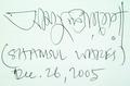 Signature of Shamsul Wares.png