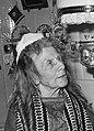Sijtje Boes, 1977 Bestanddeelnr 929-1366 (cropped).jpg
