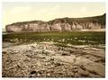 Silex Bay, Yorkshire, England-LCCN2002708329.tif